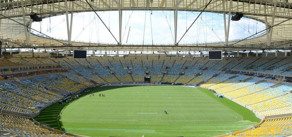 (Foto: (Secretaria de Cultura RJ/Divulgação)