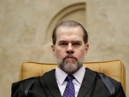 (Foto: Ueslei Marcelino/Divulgação)